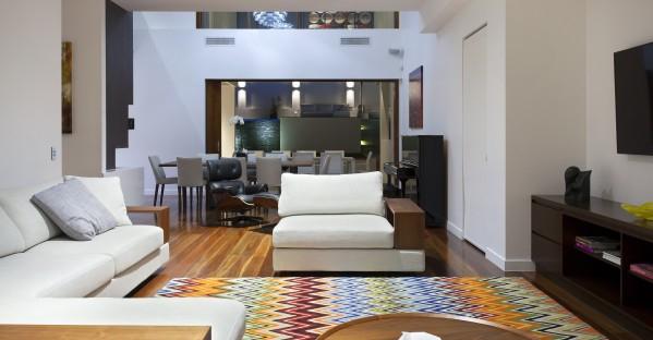 Brisbane Luxury Homes