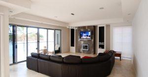 indoor1