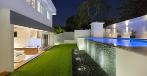 custom built homes burleigh heads