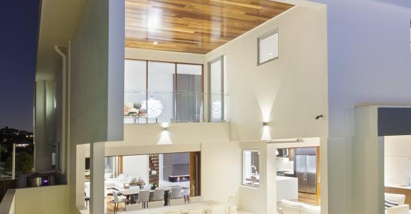 Custom Built Homes Gold Coast