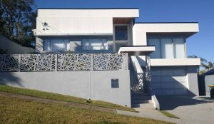 home renovations on the gold coast