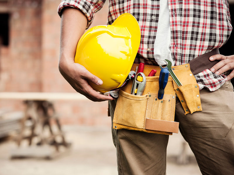 Managing-the-risks-of-Covid-19-On-A-Building-Site