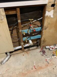 electrical-plumbing-nikal