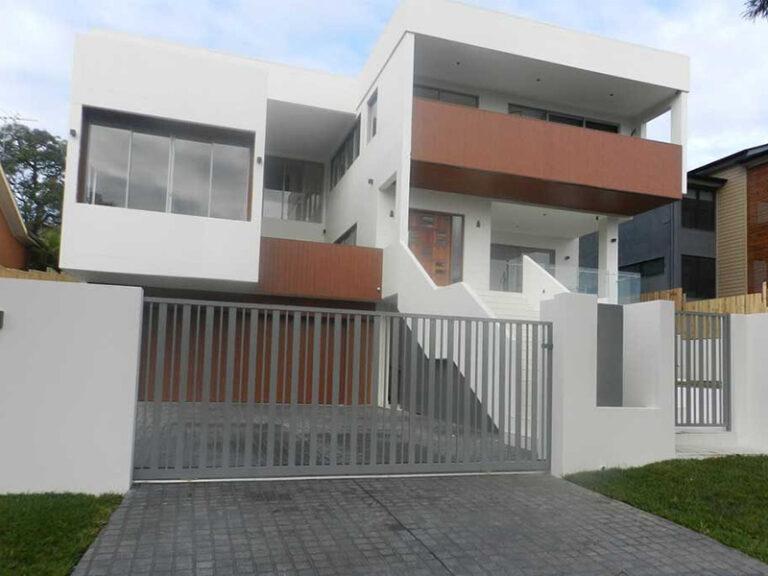 split-level-home-brisbane