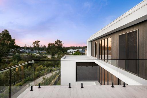 Customised House Design