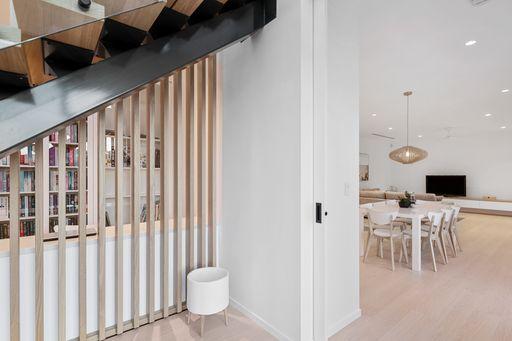 custom home design gold coast